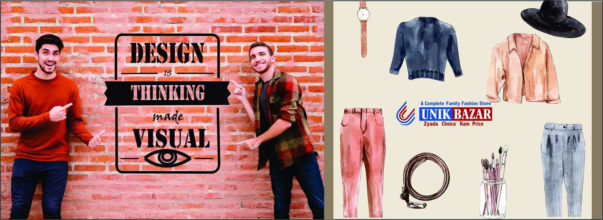 fashion img
